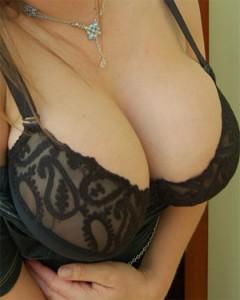 Milena Tight Dress